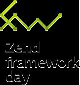 Zend Framework Day