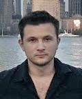 Даниил Кожемяко