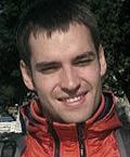 Денис Радин