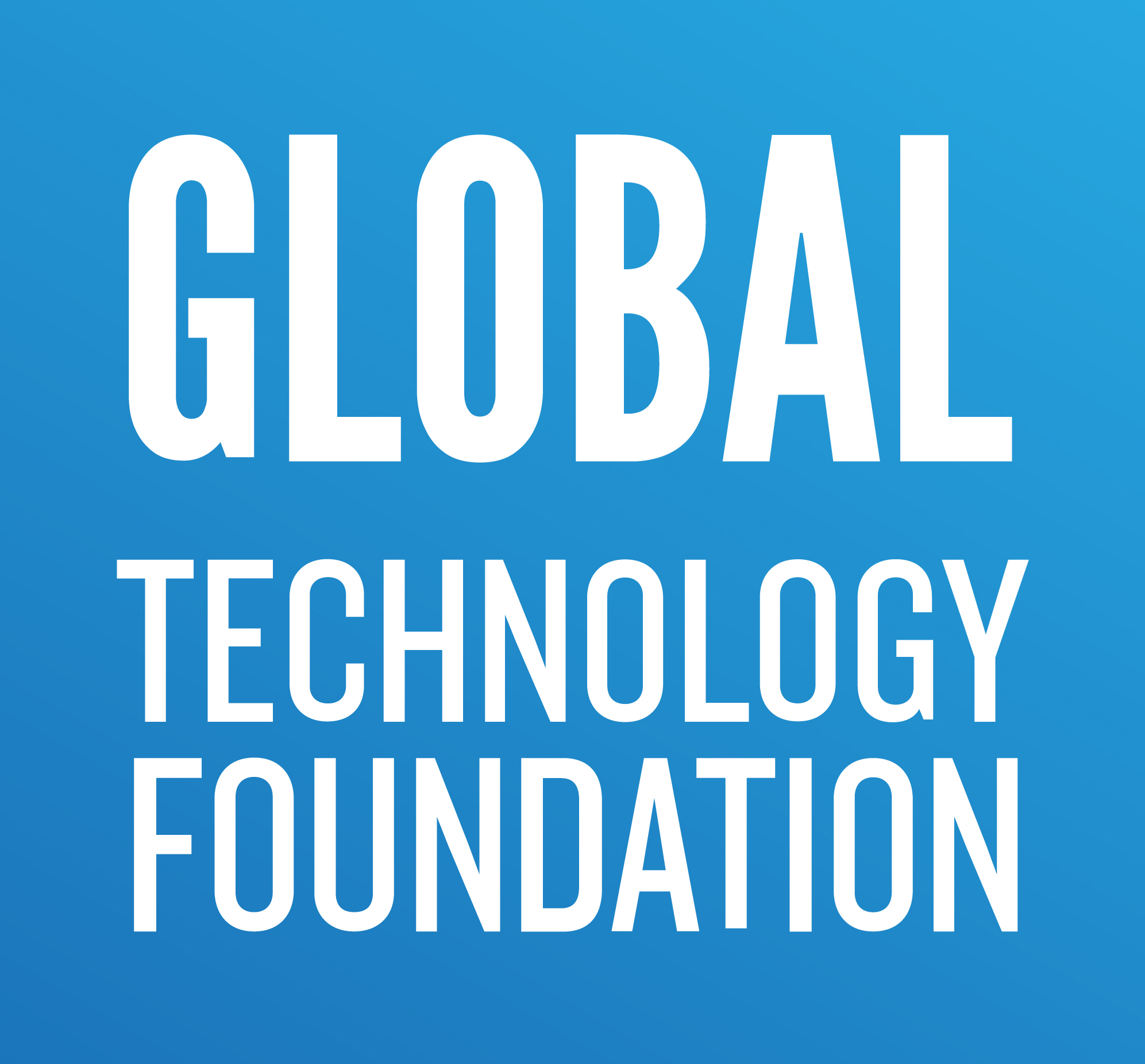 Global Technology Foundation